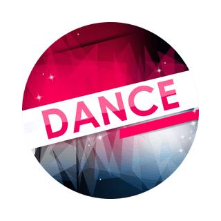 Open FM - Dance