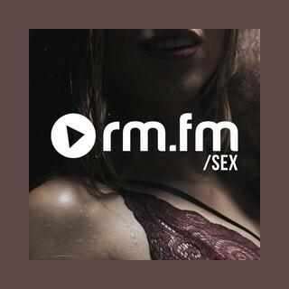 Sex by rautemusik
