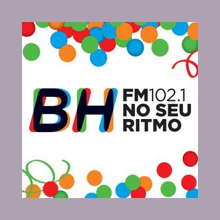 Rádio BH FM