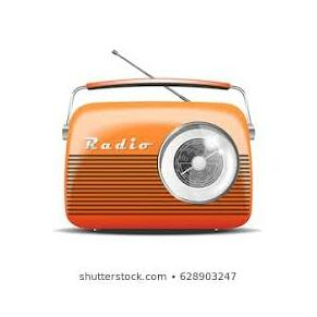 Khemical Radio