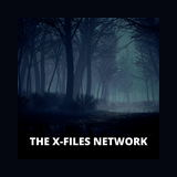 The X Files Network
