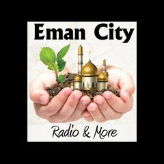 Eman City Quran Radio 24/7