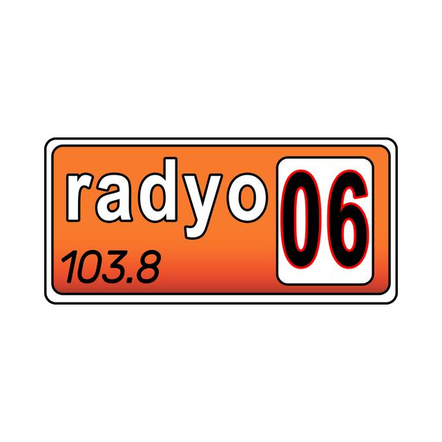 Radyo 06 FM