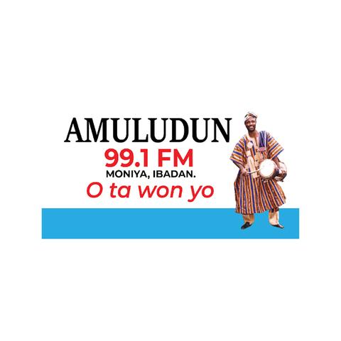 Amuludun FM 99.1 Ibadan