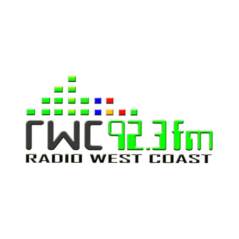 Radio West Coast