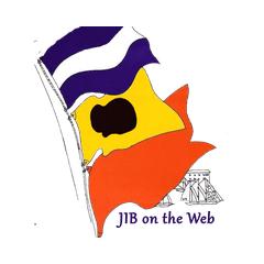 JIB on the Web