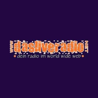 Das LiveRadio!