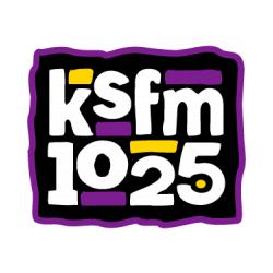 102.5 KSFM (US Only)