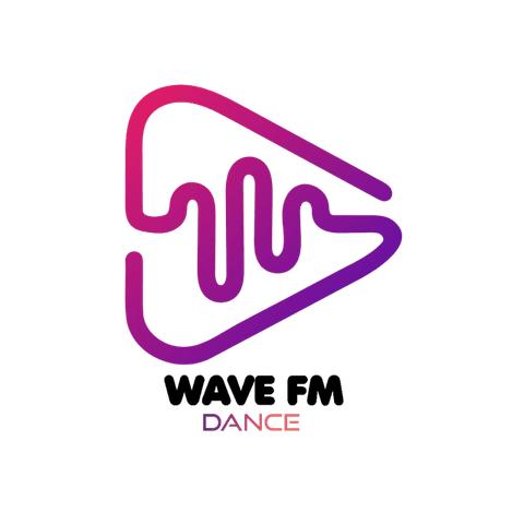 WAVE FM DANCE