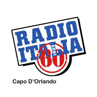 Radio Italia Anni 60 - Messina