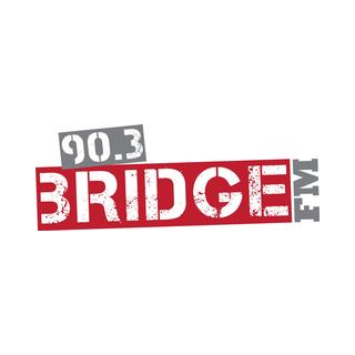 WKJD Bridge FM