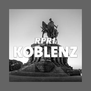 RPR1. Koblenz