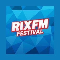 RIX FM Festival