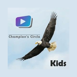 Champion's Circle Kids Radio