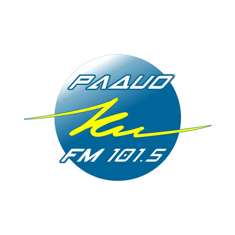 """Радио """"КН"""""""