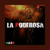 La Poderosa - 100% Musica Mexicana
