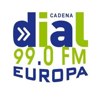 Cadena Dial Europa