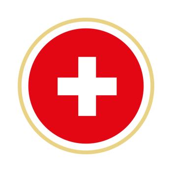 Swiss Art Radio