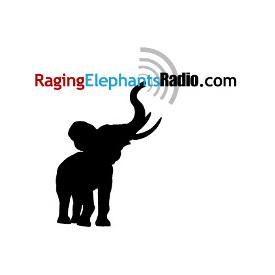 RagingElephantsRadio.com