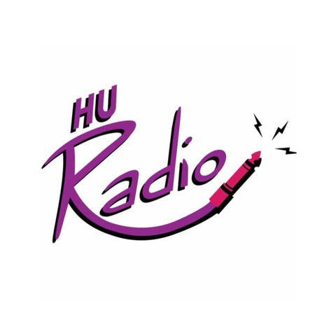 HU Radio