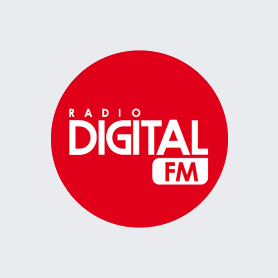Radio Digital FM