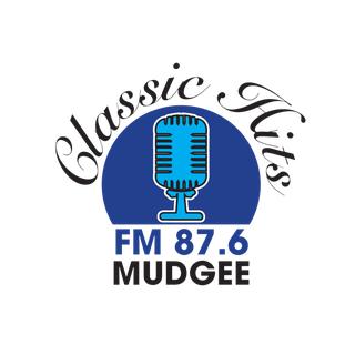 Classic Hits FM Mudgee