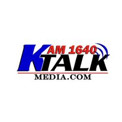 KBJA K-Talk 1640 AM