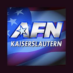 AFN 360 Kaiserslautern