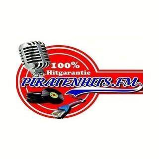 Piratenhits FM