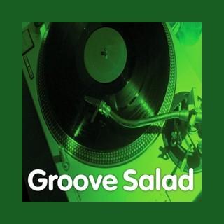 SomaFM - Groove Salad