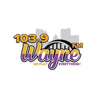 WWFW Wayne FM 103.9