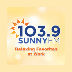 Listen to WWFW Soft Rock 103 9 on myTuner Radio