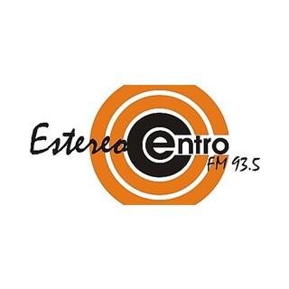 Emisora Estereo Centro