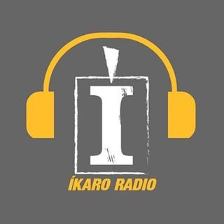 Ikaro Radio
