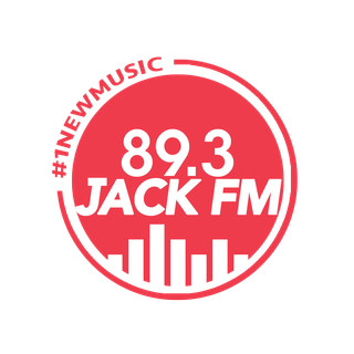 Jack FM 89.3
