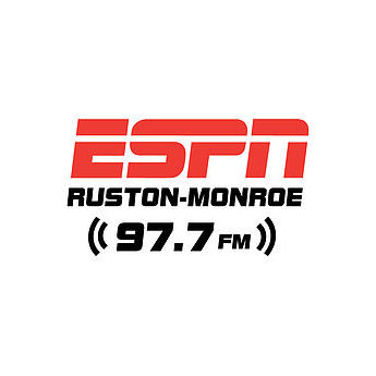 KNBB 97.7 FM