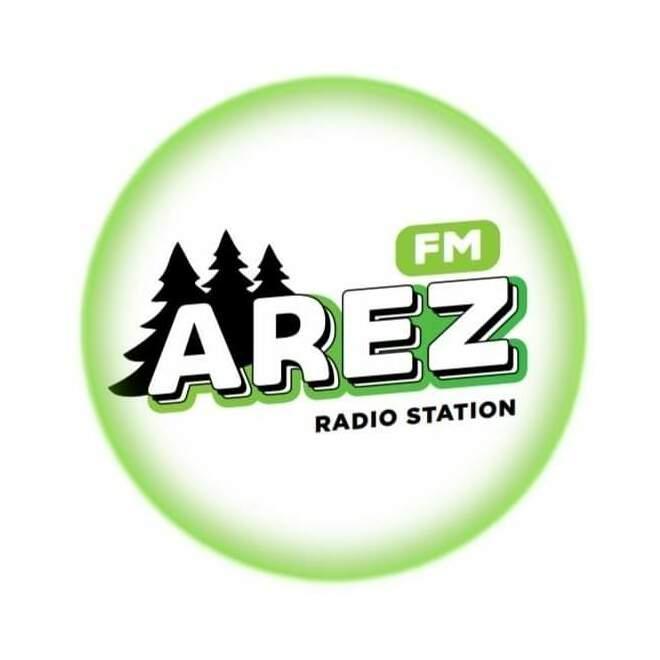 Arez FM