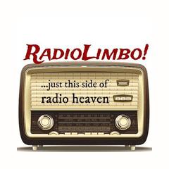RadioLimbo!