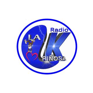 Radio La K-riñosa
