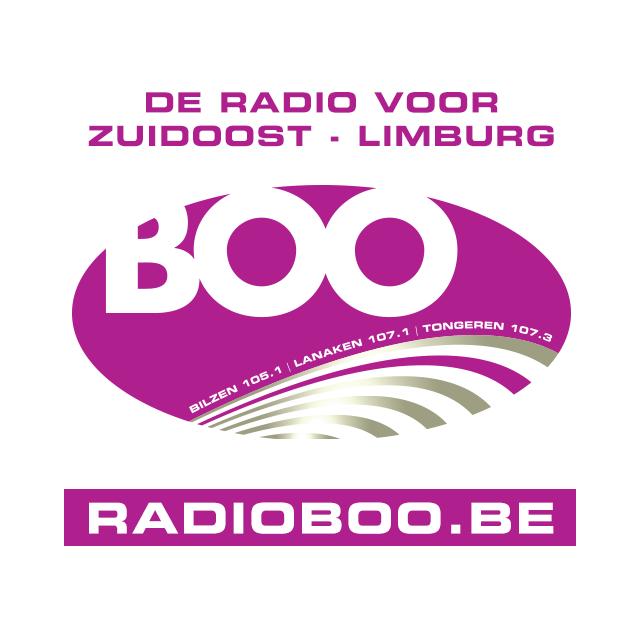 BOO - De radio voor ZUIDOOST-LIMBURG