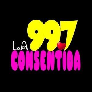 Radio La Consentida
