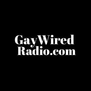 Gay Radio