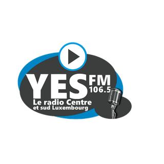 Listen on myTuner radio!