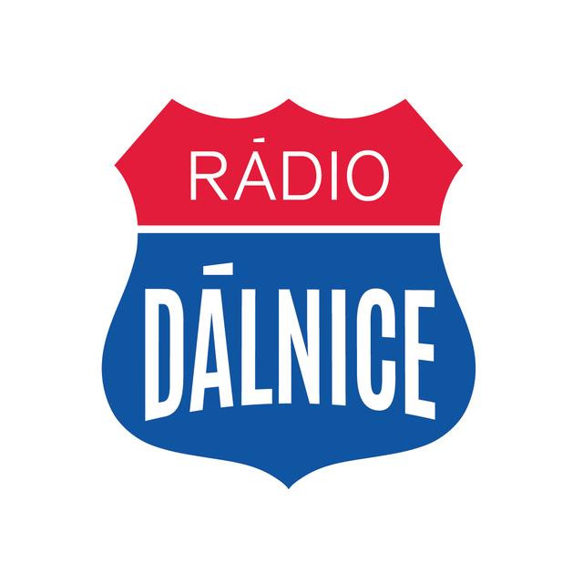 Radio Dálnice