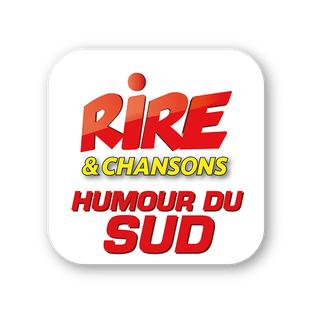 RIRE ET CHANSONS HUMOUR DU SUD