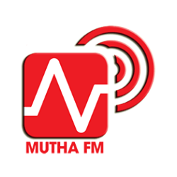 Mutha FM