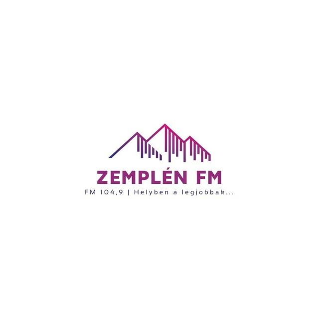 Zemplén FM