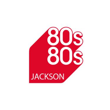 80s80s Jackson