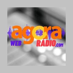 Agora WebRádio.com