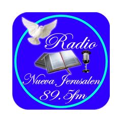 Radio Nueva Jerusalen 95.3 FM